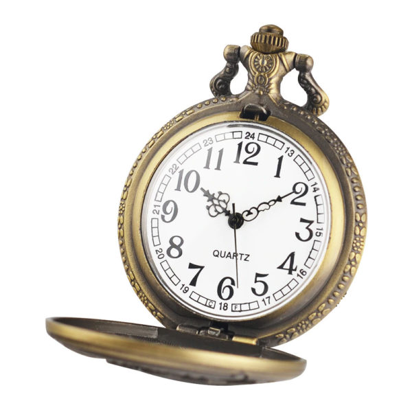 mom pocket watch 1