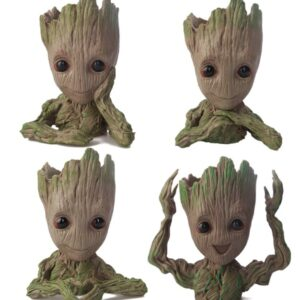 Groot Pen Holder